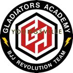 Gladiator's Academy