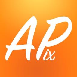 AniPix