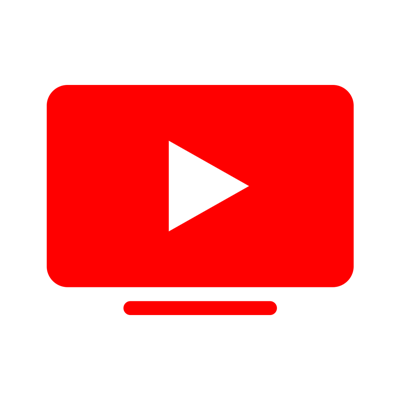 YouTube TV - Tips & Trick
