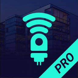 HomeLink Pro by 100 Percent