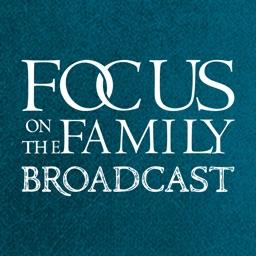 Focus Broadcast