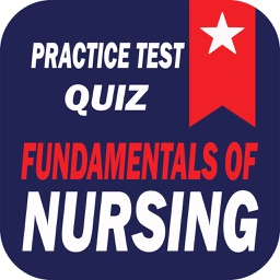Fundamentals of Nursing Mock