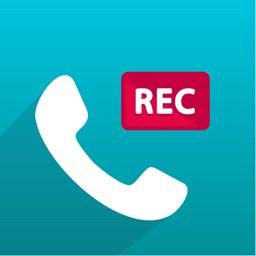 Phone Call Recorder - ACR