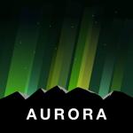 Aurora Forecast. на пк