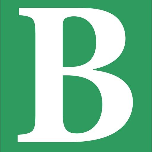 Brantley Bank Mobile