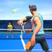 Tennis Clash:Multiplayer Games Hack Online Generator