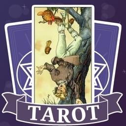 Daily Tarot 2021 - Astrology