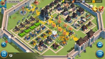 Rise of Kingdoms ―万国覚醒―のおすすめ画像7