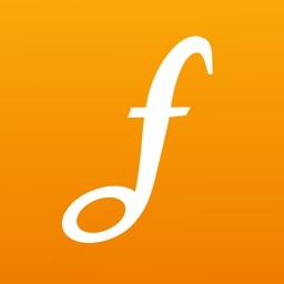 flowkey – Learn Piano