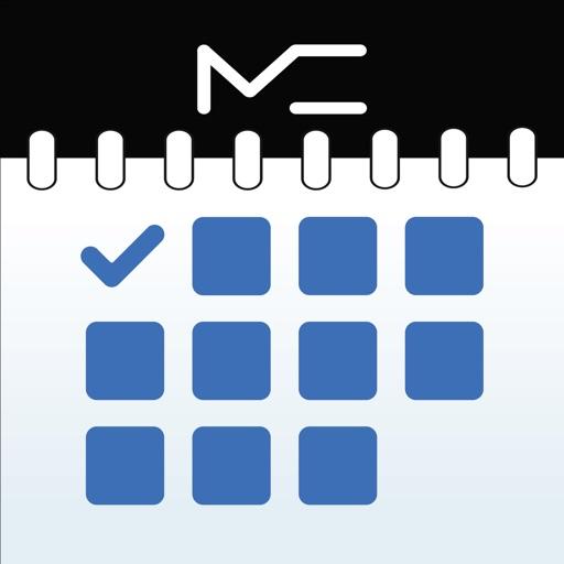 Schedule Planner App