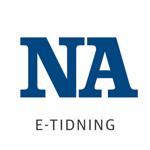 NA e-tidning на пк