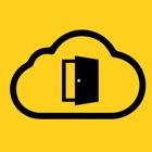 STANLEY OneDoor icon
