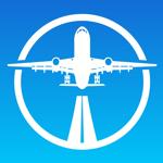 Дешевые авиабилеты - AeroSell на пк