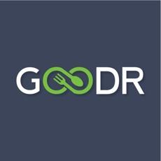 Goodr App
