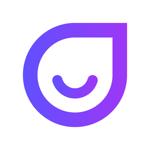 MICO: Make Friends, Live Chat на пк