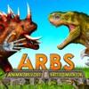 Animal Revolt Battle Simulator - iPadアプリ