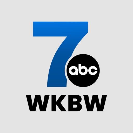 WKBW 7 News Buffalo