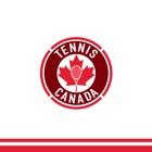 Tennis Canada HP TV icon