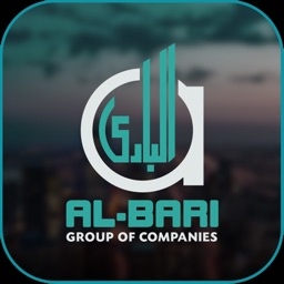 AlBari Group of Companies
