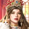 Game of Sultans inceleme ve yorumları