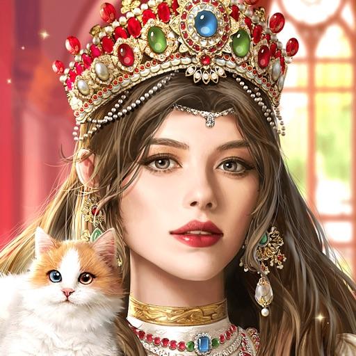 Game of Sultans inceleme, yorumları ve Oyunlar indir
