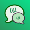 WatchWhats & Dual for Whatsapp