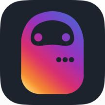 PostBot 3 for Instagram