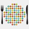 Näringskoll: Ingredienslexikon