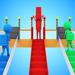 Bridge Race Hack Online Generator