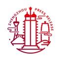 郑州报业集团 - Logo