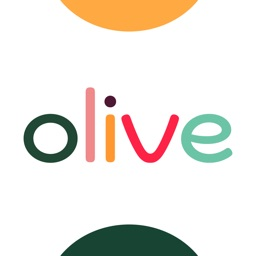 Olive - 24/7 Healthcare
