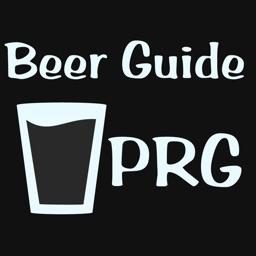 Beer Guide Prague