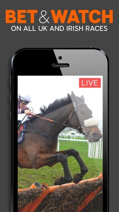 888 Sport: Live Sports Betting screenshot four