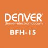 DENVER BFH-15