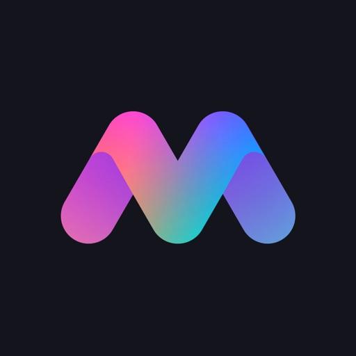 Magic FX - Video Effect Master