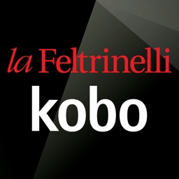 La Feltrinelli Kobo