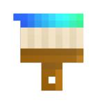 Pixel Paint! на пк