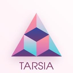 Tarsia Puzzle Creator