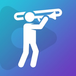 tonestro for Trombone