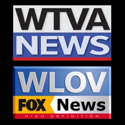 WTVA/WLOV News & Weather
