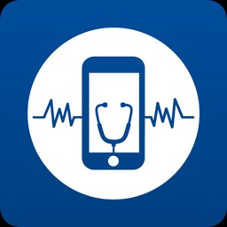myHealth - Telemedicine