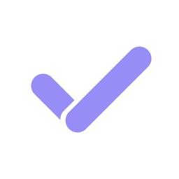 GoodTask - To Do List, Tasks