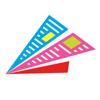 Gunosy Inc. - グノシー -重要ニュースを分かりやすく、楽しくお届け アートワーク
