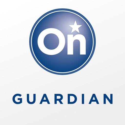 OnStar Guardian
