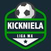 Kickniela