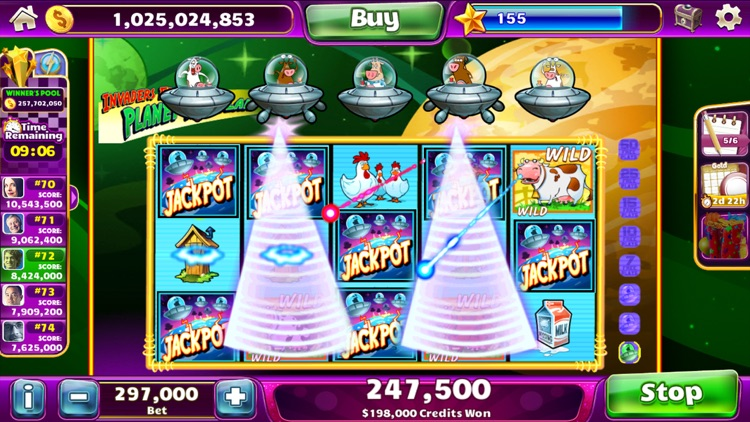 Lucky Fish Slots | How To Steal Money From Slot Machines - Dr Online