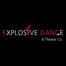 Explosive Dance & Theatre Co