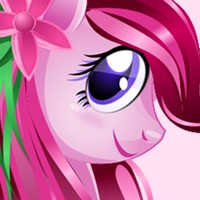 Codes for Pony Princess Jigsaw Puzzles Hack