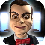 Hack Goosebumps Night of Scares