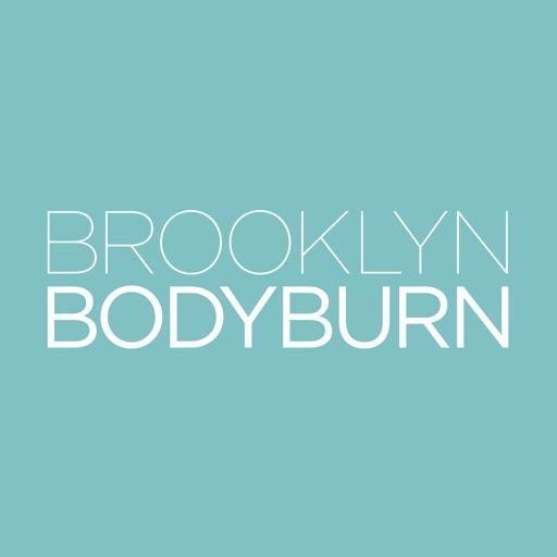 Brooklyn Bodyburn